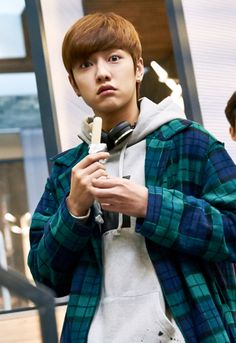 Cute Korean, Korean Men, Korean Actors, Shin Cross Gene, Shin Won Ho Cute, Kpop, Legend Of Blue Sea, Tae Oh, Anime Korea