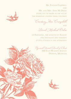 Bird & Bloom Design — The Plume Collection by Lepenn Designs