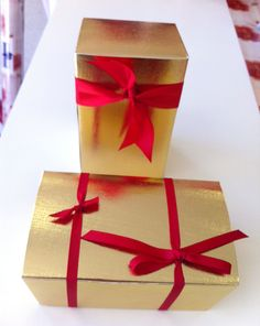 Creative Packaging is North America's leading food, gift , party & retail packaging company for Business & Personal. Packaging Company, Retail Packaging, Wedding Favours, Big Day, Favors, Centerpieces, Reception, Boxes, Gift Wrapping