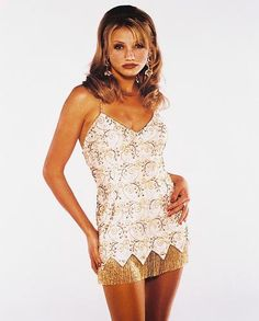 Cameron Diaz 212727 picture available as photo or poster, buy original products from Movie Market Cameron Diaz Young, Cameron Diaz The Mask, Cameron Dias, The Mask Costume, Ivy Costume, Famous Women, Looks Style, 90s Fashion, Pretty Woman