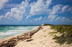 Nous avons visité quelques îles du Yucatan : Cozumel, Isla Mujeres et Holbox. Nos avis et nos conseils pratiques pour ces îles.