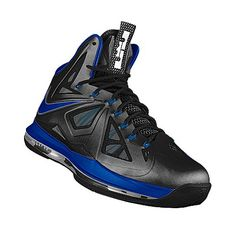 salomon patinage - Shoes on Pinterest | Basketball Shoes, Nike Air and High Tops