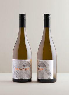 CloudyCo-Pinemount-Bottles.jpg