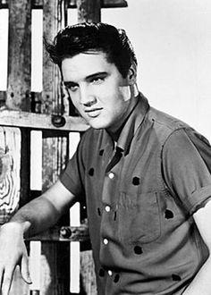 Presley hart и jay taylor