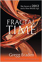 Gregg Braden discusses factual time. New world measurements of old world understanding of cyclic time that can be measured and predicted. Includes understandings of string theory and quantum physics
