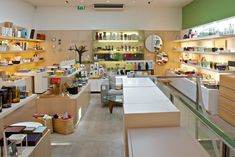 Best of London Shopping – Shopikon (page Shop Local, Bar, Table, Furniture, Design, Home Decor, Decoration Home, Store, Room Decor