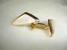 ELEGANT WEDDING Cuff Links 1960s Mother of by MississippiDeltaTrea, $30.00 NEW LISTING.....OUTSTANDING GROOM, FATHER'S DAY, GRAD, BEST MAN GIFT IDEA !!!