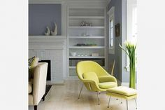Google Image Result for http://cdn.decoist.com/wp-content/uploads/2012/04/simple-living-room-decor.jpg