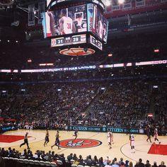 Air Canada Centre şu şehirde: Toronto, ON