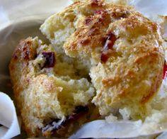 plum muffins recipe plums breakfast fruit yogurt healthy brunch sweet