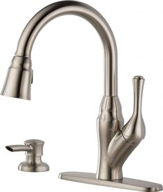 delta sssd dst review kitchen faucet reviews leland plumbersstock blog