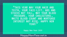 Get Happy New Year Wishes for 2021 and 2021 New Year quotes for friends and family. Down happy new year pictures 2021 with quotes. New Year Quotes For Friends, New Year Wishes Quotes, Happy New Year Quotes, Quotes About New Year, Happy New Year Pictures, Happy New Year Wishes, Happy New Year 2019, New Year 2020, New Year Wallpaper Hd