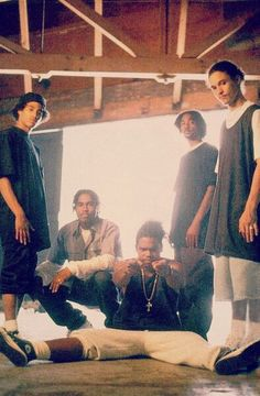 See Bone Thugs-N-Harmony pictures, photo shoots, and listen online to the latest music. 90s Hip Hop, Hip Hop And R&b, Hip Hop Rap, Music Like, Music Is Life, Fun Music, Top Hip Hop Songs, Bizzy Bone, Hiphop