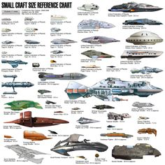 space ships star fleet - dvdbash (6)