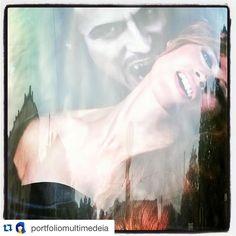 #Repost @portfoliomultimedeia with @repostapp. ・・・ #vampyyrientanssi #vampyyri #vampyr #vampire #danceofthevampires  looks very #HammerHorror and #RomanPolanski ❤ #anteeksihampaanneovatniskassani ...