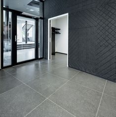 Cort Adelers Gate 33, Oslo - Respo Terazzo Terrazzo, Oslo, Tile Floor, Gate, Tiles, Lounge, Flooring, Club, Wall Tiles