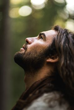 A collection of images that depict the life of the Savior as if He were here now. Take a minute to walk in the Lord's footsteps, and experience A Moment With Christ. Jesus Christ Lds, Pictures Of Jesus Christ, God Jesus, Savior, Jesus Artwork, Lds Art, Jesus Face, Prince Of Peace, Jesus Loves