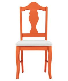 Isabella #chairs