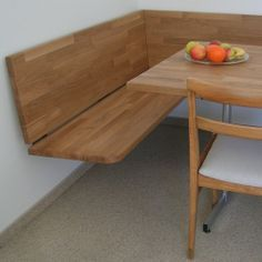 Ikea Eckbank Kitchen Bar Pinterest Corner Bench Bench And