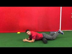 Loosen Up Tight Hips With These 12 Hip Flexor Stretches And Get Rid of Lower Back Pain Hip Flexor Exercises, Back Exercises, Stretching Exercises, Stretches, Ab Core Workout, Hip Workout, Pec Workouts, Hip Replacement Recovery, Rib Pain