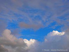 nuvole009
