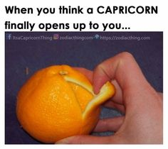 40 Dankest Memes Of The Week - Funny Gallery Capricorn Women, Capricorn Quotes, Zodiac Signs Capricorn, My Zodiac Sign, Capricorn In Love, Scorpio Moon, Funny Relatable Memes, Funny Texts, Funny Jokes