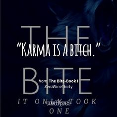 Read Chapter On The Run from the story The Bite-Book I by ZeroWineThirty (Z. Bitten Book, Wattpad Quotes, Lines Quotes, Sharing Quotes, Karma, Qoutes, Ios, Universe, Fandom