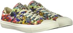 #multicolour #Converse #Sneakers AS #FLORAL OX #womens --> http://www.omoda.nl/dames/sneakers/converse/gele-converse-sneakers-as-floral-ox-dames-53253.html/?utm_source=pinterset&utm_medium=referral&utm_campaign=converse24-07-15&s2m_channel=903