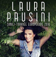 Laura Pausini annule ses dates françaises http://xfru.it/Z2ibxe