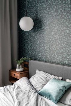 17 best ici dulux paint colours images dulux paint colours rh pinterest com