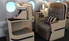 """Résultat de recherche d'images pour """"concept de fauteuil d'avion"""""""