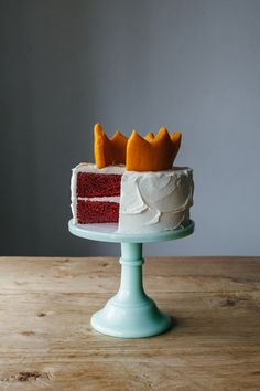 red velvet cake-2.jp