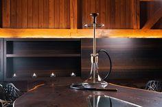 Steamulation Glasbowl