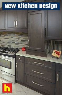 Take advantage of our free online kitchen design program to work with our in-store experts from the comfort of your home. It's simple and free! Online Kitchen Design, Kitchen Plans, Kitchen Remodel, New Kitchen, Kitchen Redo, Diy Kitchen, Kitchen Remodel Cost, Kitchen Design, Kitchen Design Program