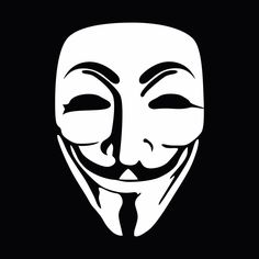 Red Car V for Vendetta Anonymous Guy Fawkes Mask Decal Vinyl Decal Sticker Vendetta Mask, V For Vendetta, Trap, Black Friday, Guy Fawkes Mask, Jorge Rodriguez, Hacker Wallpaper, Memes, Tattoos