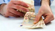 Τι φορολογείται και τι όχι από εισόδημα που αποκτήθηκε στο εξωτερικό