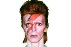 Tipp: David #Bowie Ausstellung in #Berlin // Movin'n'Groovin http://maraa.de/2014/david-bowie-ausstellung-berlin/