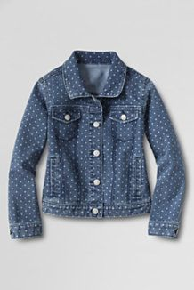 Girls New Arrivals - Kids from Lands' End