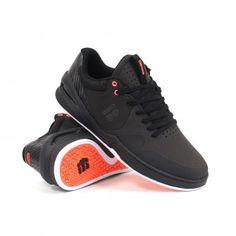 c55a6ad412ab82 etnies Marana E-Lite x Plan B (Black) Men s Skate Shoes  89.99. Ambush  Board Co.