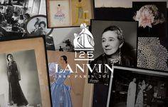 Découvrez l'histoire de la plus ancienne maison de couture française : un voyage au fil du temps et de l'émotion...