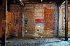 Archive abandoned | trashsociety