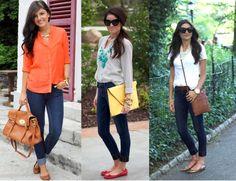 01_look-para-casual-day_calc3a7a-jeans-com-a-barra-dobrada_look-de-jeans-feminino_look-com-calc3a7a-jeans