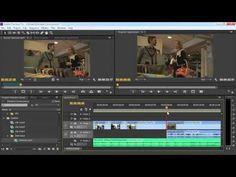 Advanced Editing in Adobe Premiere Pro: A Premiere Pro Workflow School Hacks, School Tips, Film Tips, After Effect Tutorial, Video Effects, Adobe Premiere Pro, Tv Channels, Video Film, Video Image