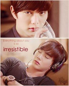 Yoo Seung Ho | 유승호 | D.O.B 17/8/1993 (Leo)