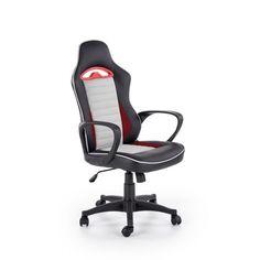 Gaming Chair, Furniture, Home Decor, Decoration Home, Room Decor, Home Furnishings, Arredamento, Interior Decorating