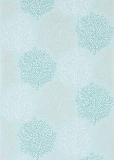 Wallpaper: Coral Reef 213394