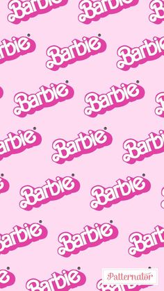 barbie, iphone, and wallpaper image