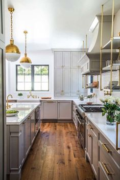 Modern Farmhouse Style-Boswell Construction-05-1 Kindesign