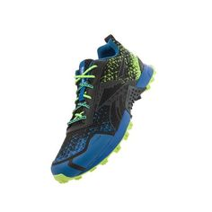 New Reebok V52560 Men's Outdoor Wild Trail Running Shoes Men's Shoes for Spartan Race !! :)