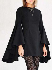 Dresses For Women Trendy Fashion Style Online Shopping Fashion Details, Love Fashion, Trendy Fashion, Womens Fashion, Fashion Design, Moda Do Momento, Diesel Punk, Dandy, Gothic Fashion